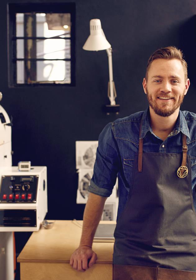 O Mito do Empreendedor Resumo