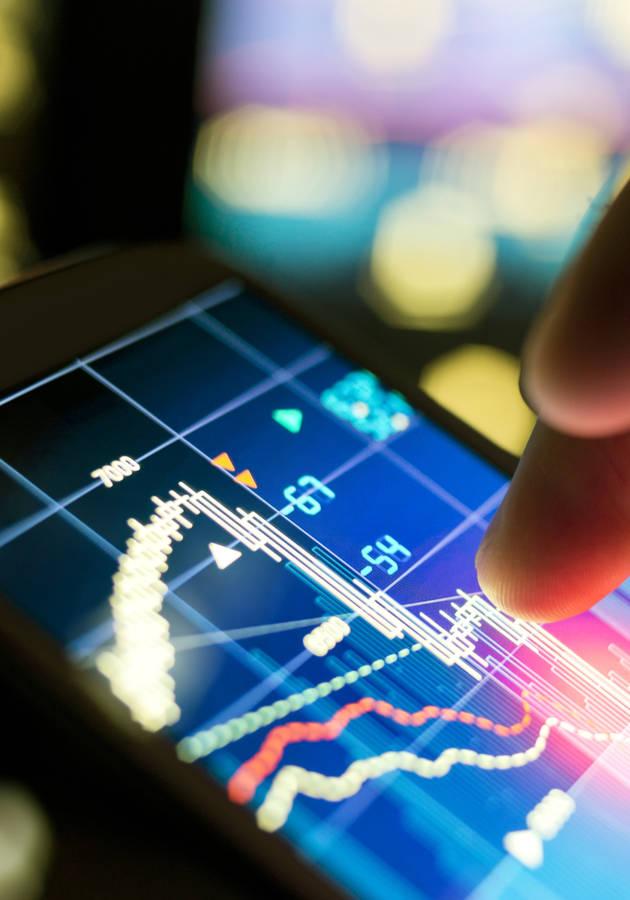 Big Data Resumo