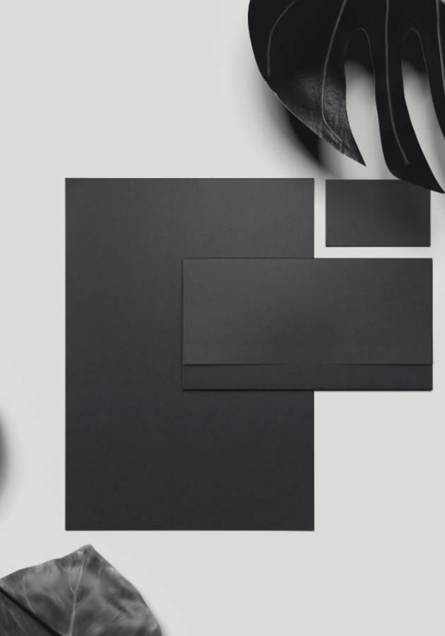 Kellogg on Branding Resumo
