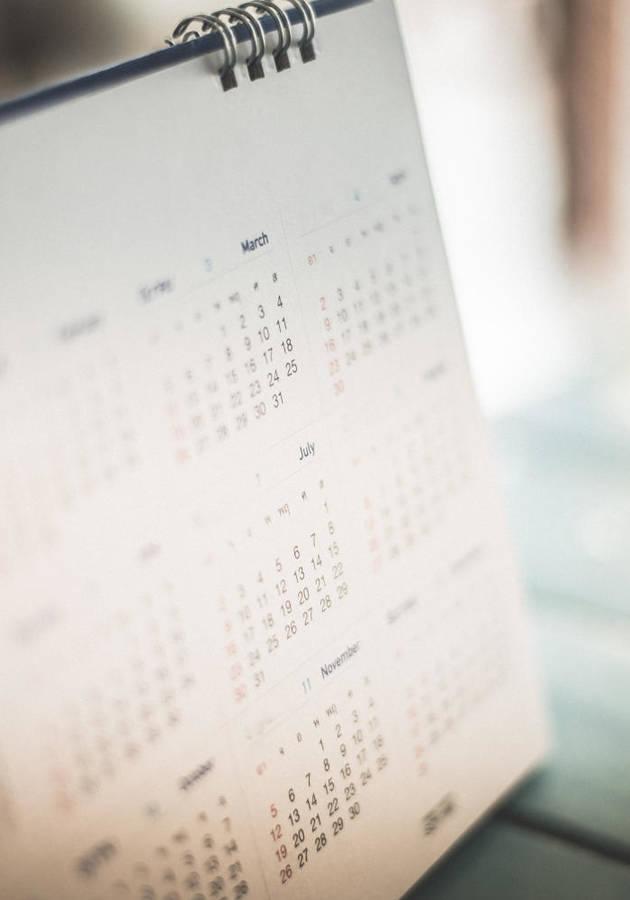 The 12 Week Year Resumo
