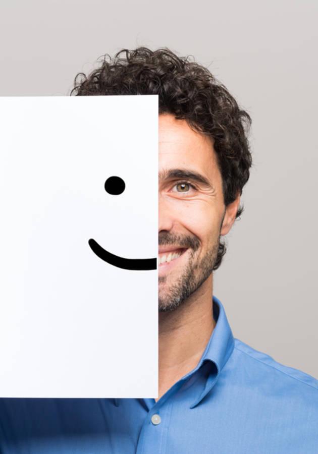 O Jeito Harvard de Ser Feliz Resumo