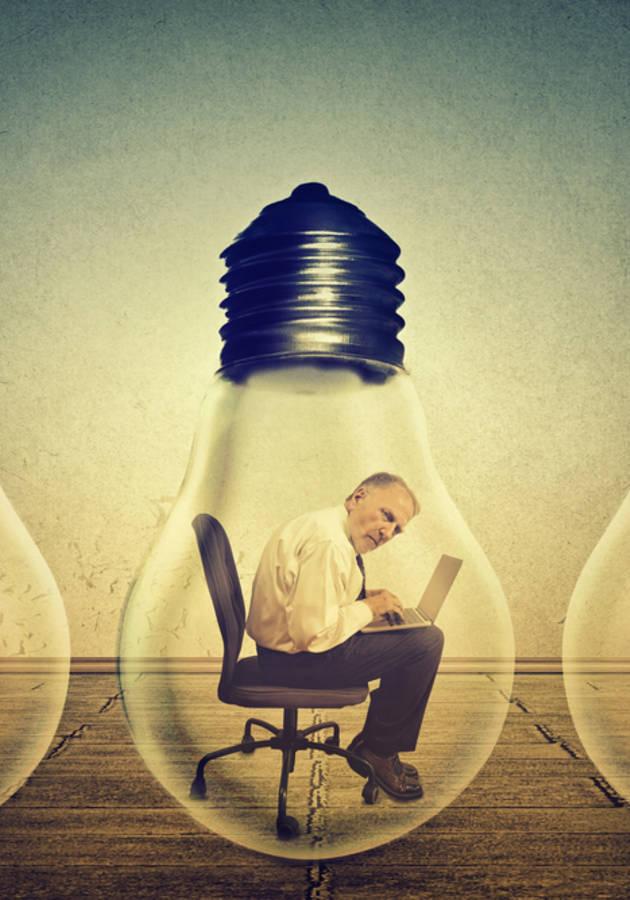 Produtividade Para Quem Quer Tempo  Resumo