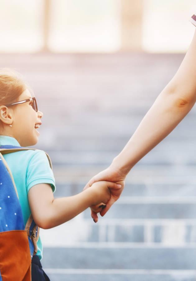 Pais Inteligentes Enriquecem Seus Filhos Resumo
