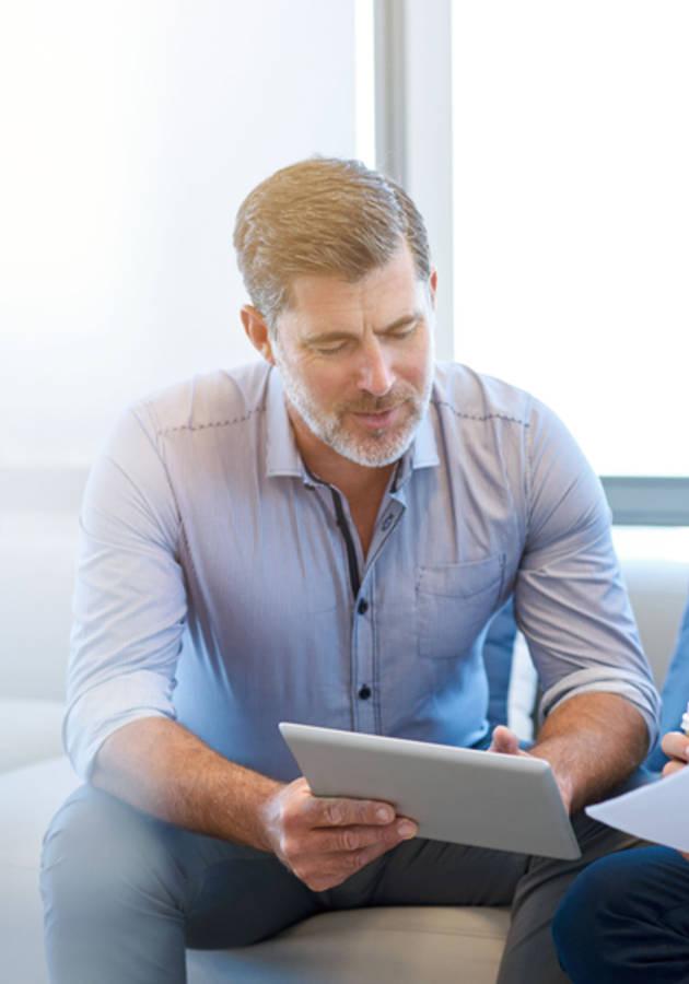 O Único Livro Que Todo Empresário Precisa Ler Resumo