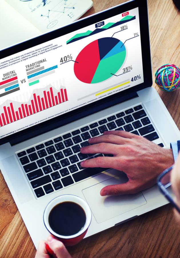 Technical Marketing   Resumo