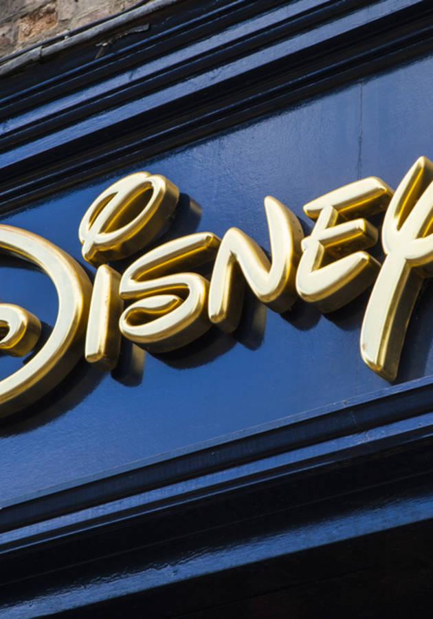 O Jeito Disney de Encantar os Clientes Resumo