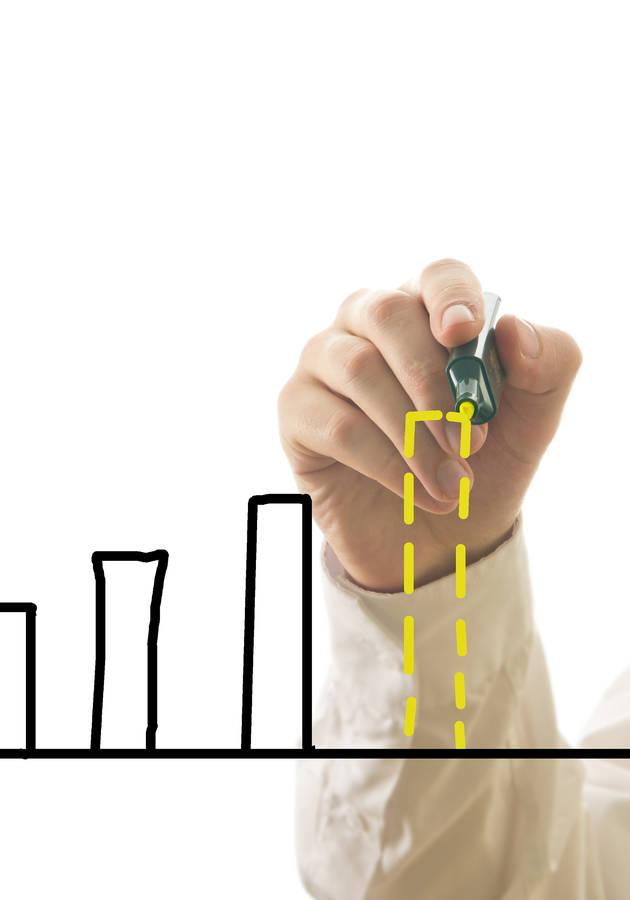 Predictable Revenue Resumen
