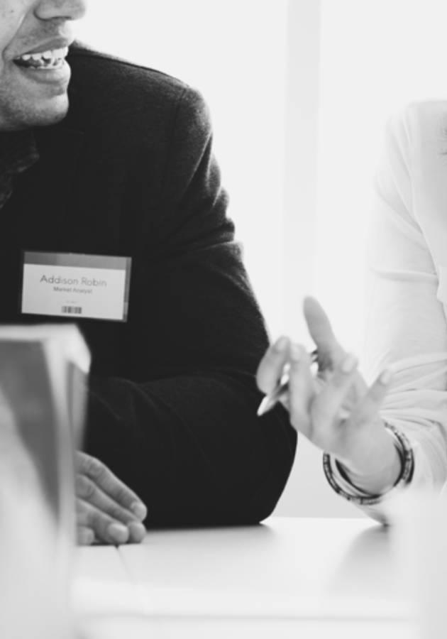 251 Dicas Práticas de Negociação Resumo