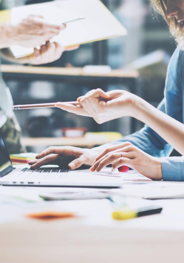 Las 22 Leyes Consagradas del Marketing Resumen