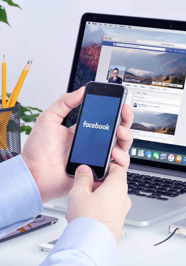 O Jeito Zuckerberg de Fazer Negócios Resumo