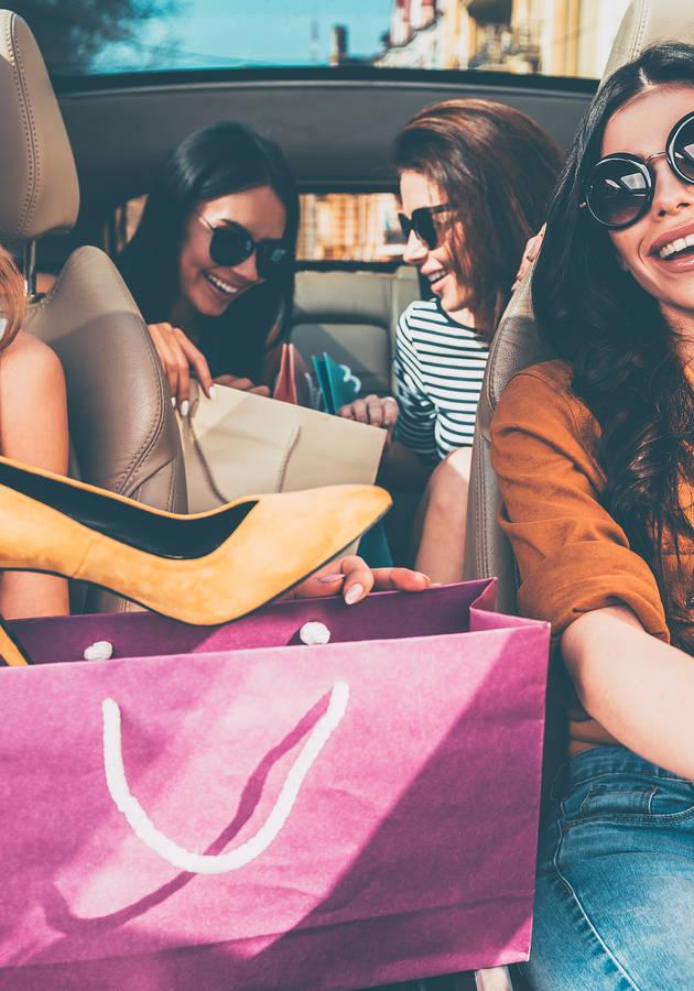 Como Reduzir o Impulso de Comprar Resumo