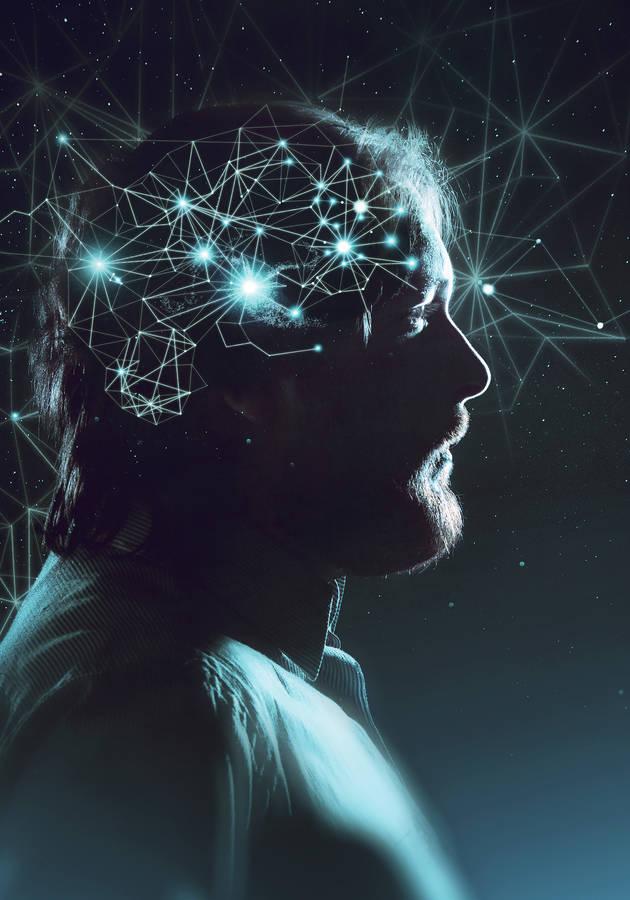 O Cérebro e a Inteligência Emocional Resumo
