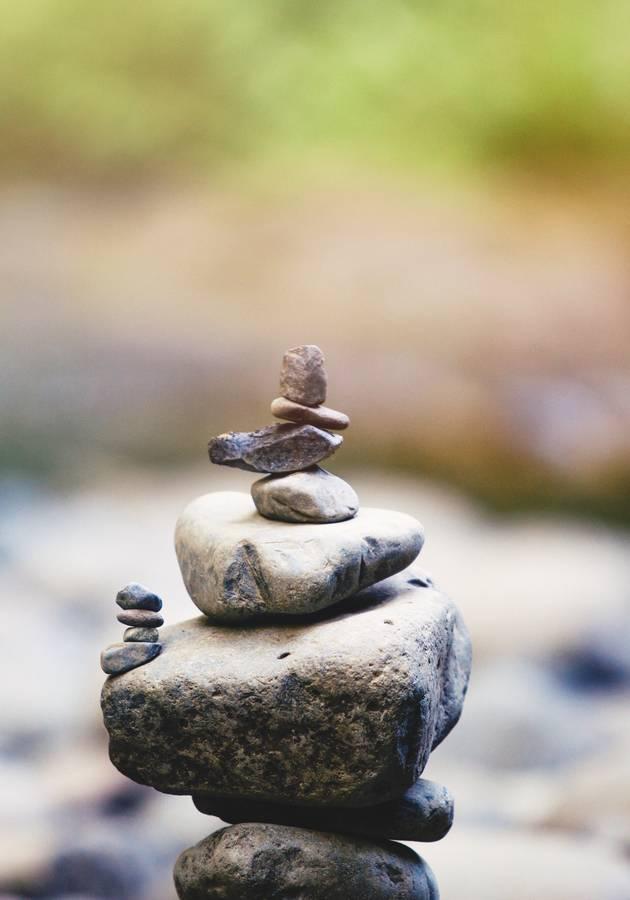 Mindfulness Summary