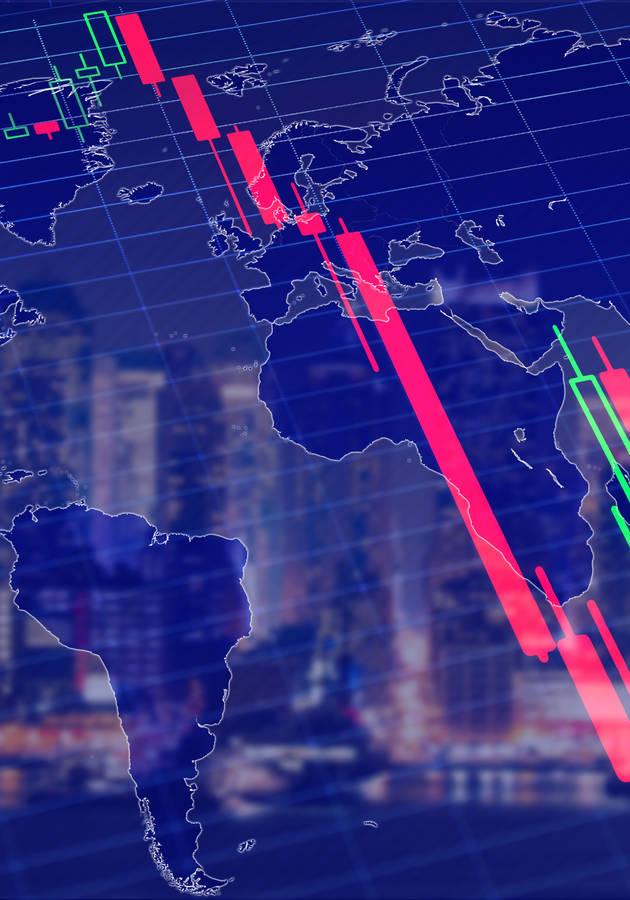 A Economia das Crises Resumo