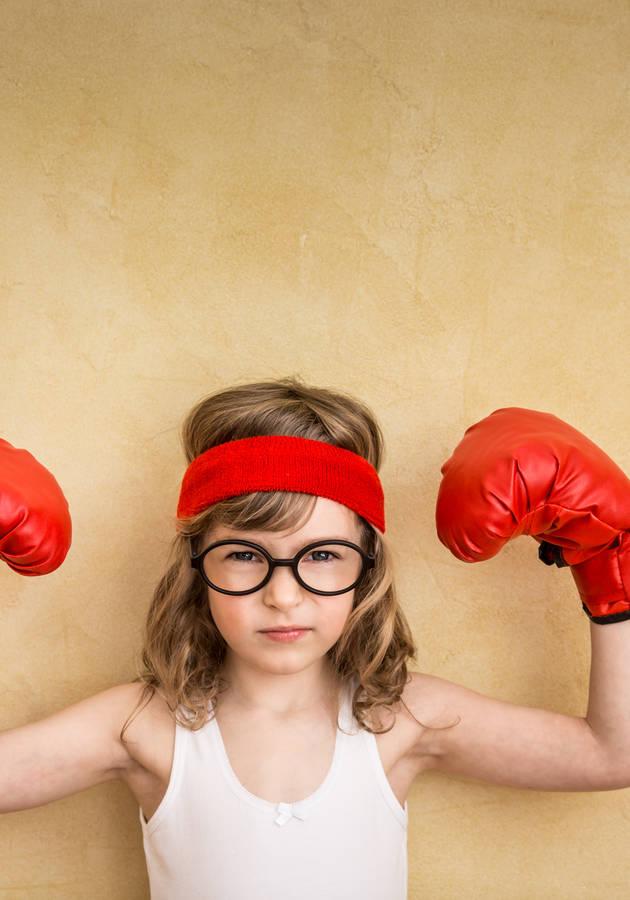 Para Educar Crianças Feministas  Resumo