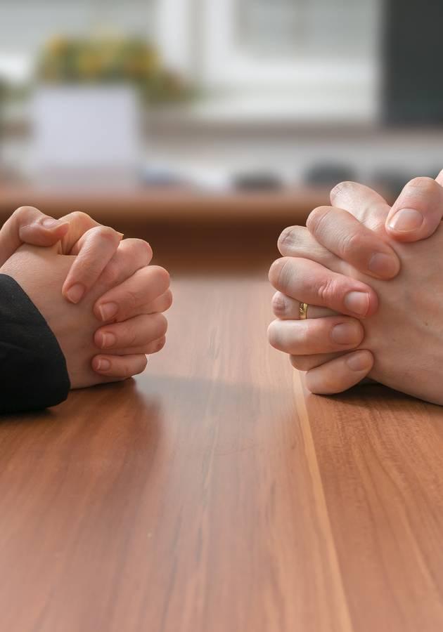 38 estratégias para vencer qualquer debate Resumo