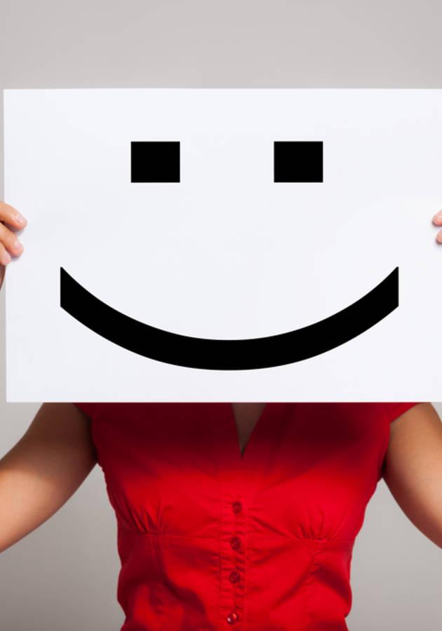 Clientividade - Como Oferecer o Que Seu Cliente Quer Resumo