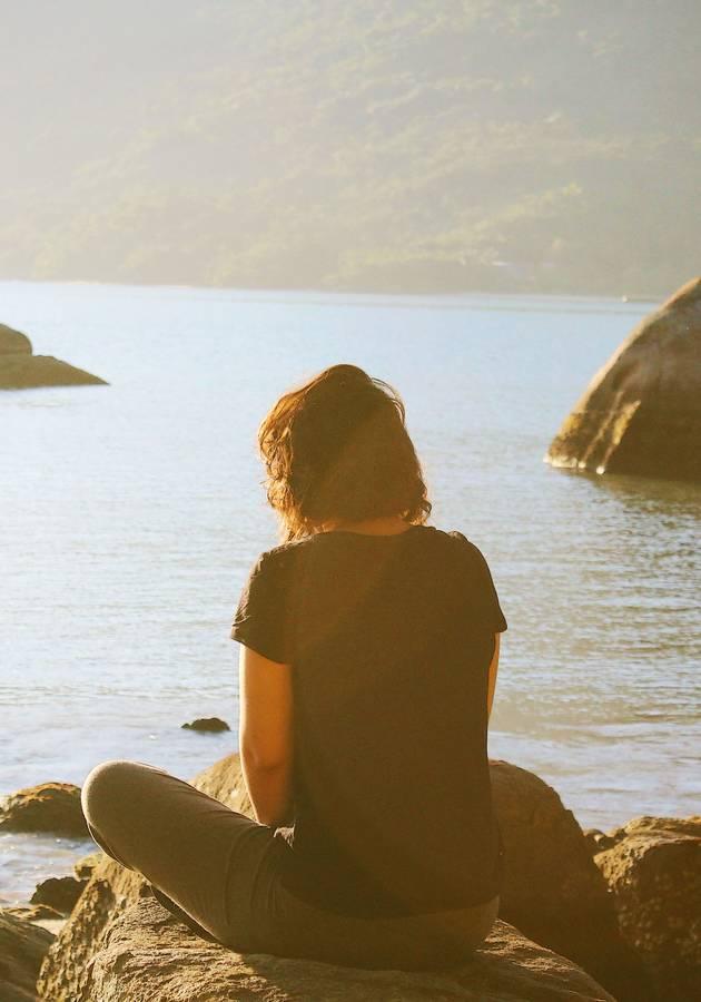 Meditations Summary