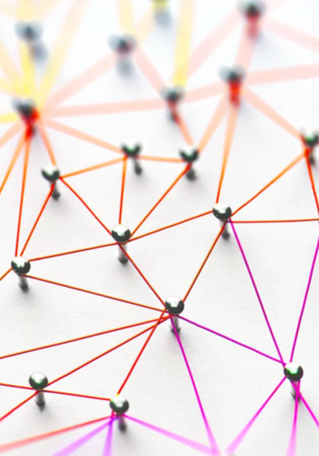Networking Resumo