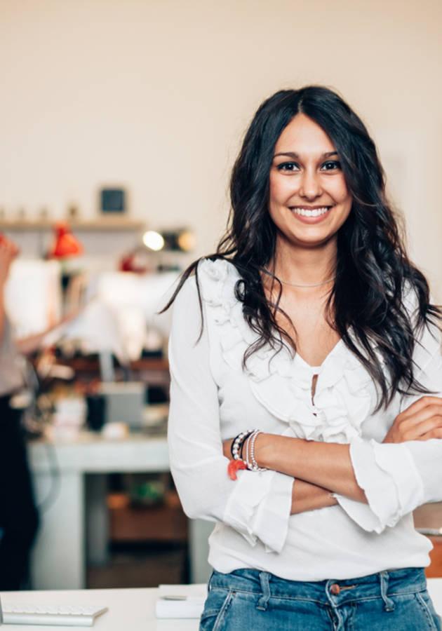 Marketing e Divulgação da Pequena Empresa Resumo