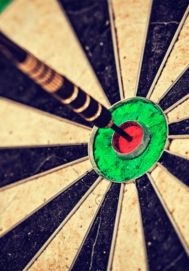 os 7 hábitos das pessoas altamente eficazes