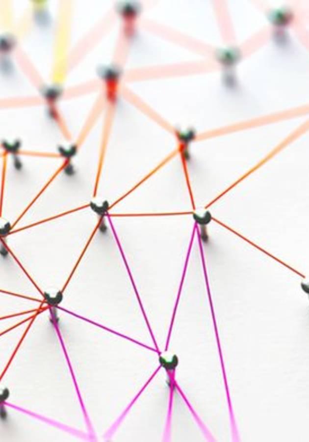 Networking  Resumen
