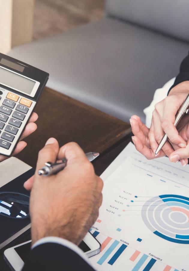 Como Identificar Seu Eu Financeiro Resumo