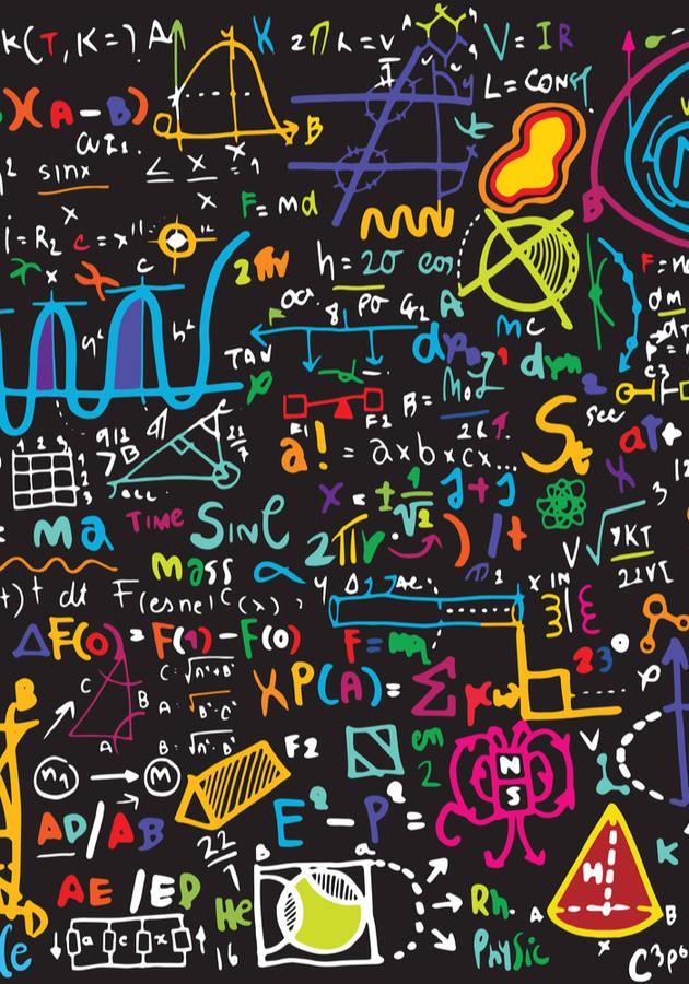 Thinking In Numbers (Pensando en Números) Resumen