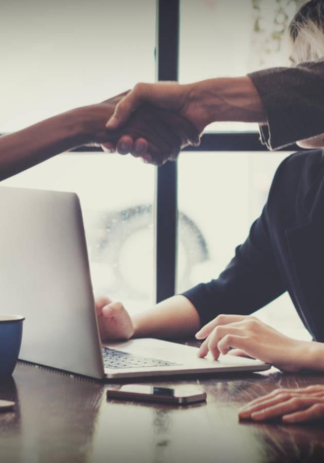 Venture Deals Resumo