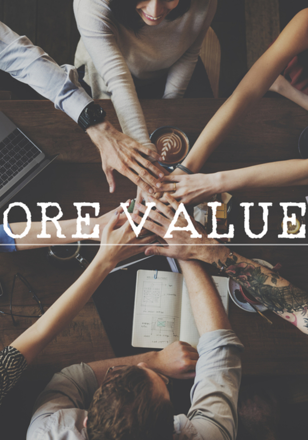 Value Proposition Design - Como Construir Propostas de Valor Inovadoras Resumo
