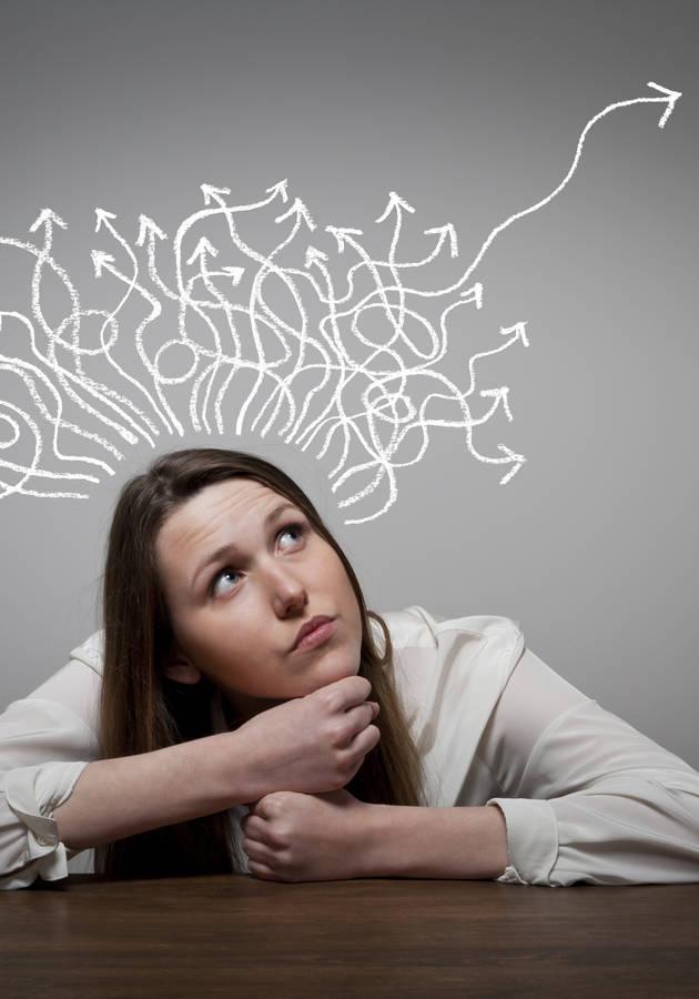 Inteligência Emocional Resumo