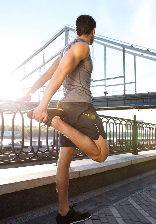 Running Lean Resumo