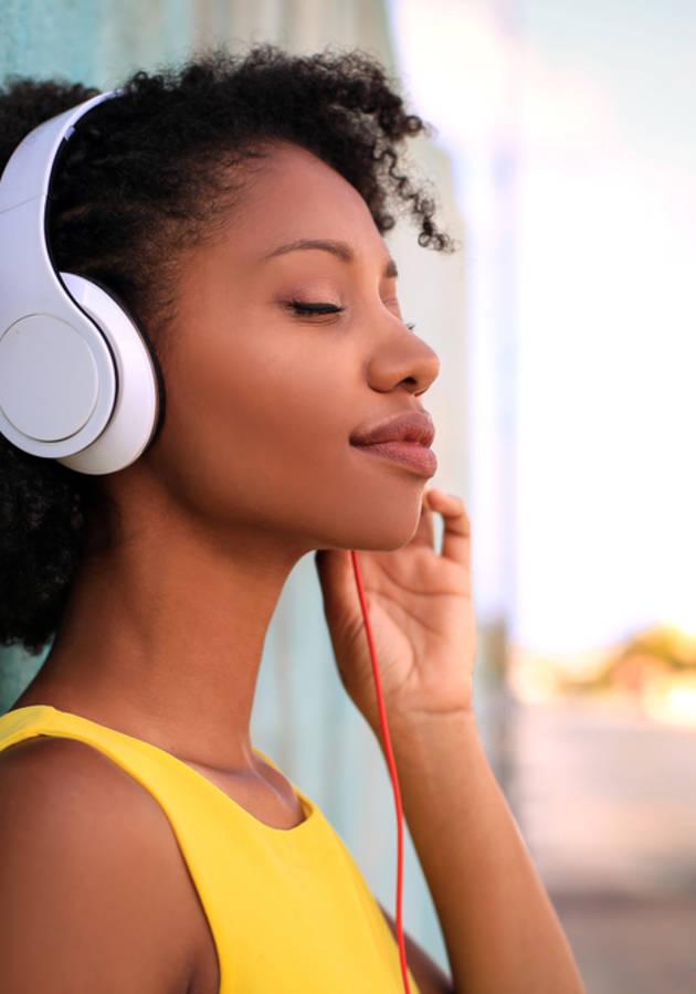 Cómo la Música se Volvió Gratuita Resumen