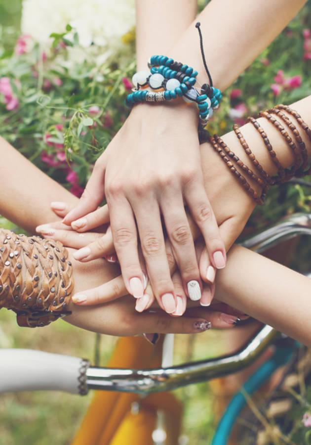 Mejora Tus Relaciones Personales en 5 Pasos Resumen
