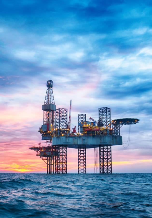 A Maldição do Petróleo Resumo