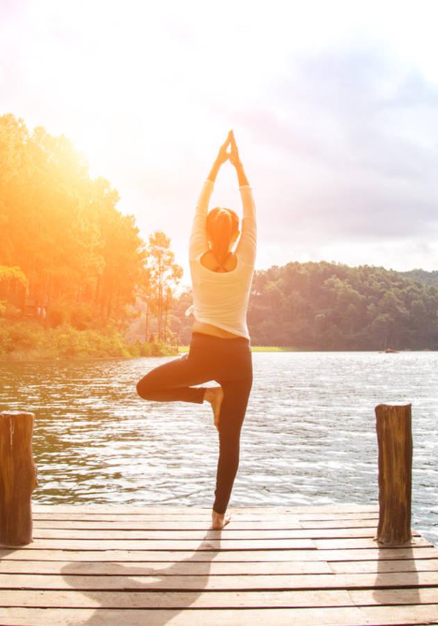 Mejora tu vida: Cambiando tus hábitos Resumen
