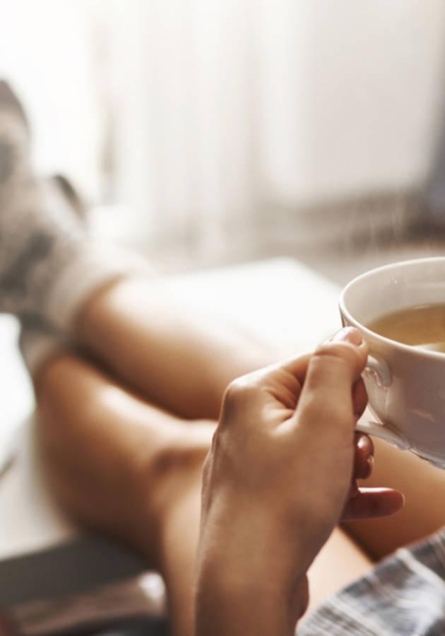 Manhãs Poderosas Resumo