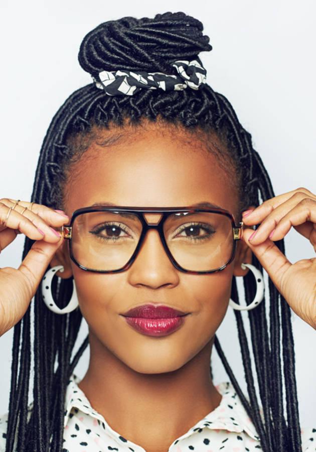 Quem Tem Medo do Feminismo Negro? Resumo