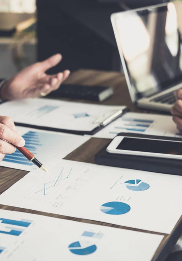 101 Perguntas e Respostas para Investidores Iniciantes Resumo