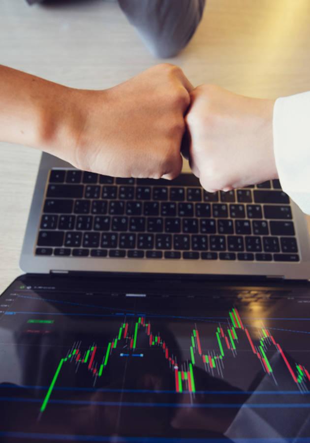 Guia Suno de Contabilidade para Investidores Resumo