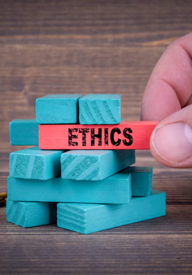 Nicomachean Ethics  Summary