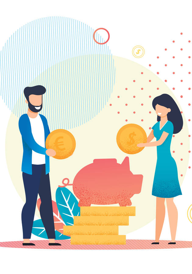 Como Começar a Investir Resumo