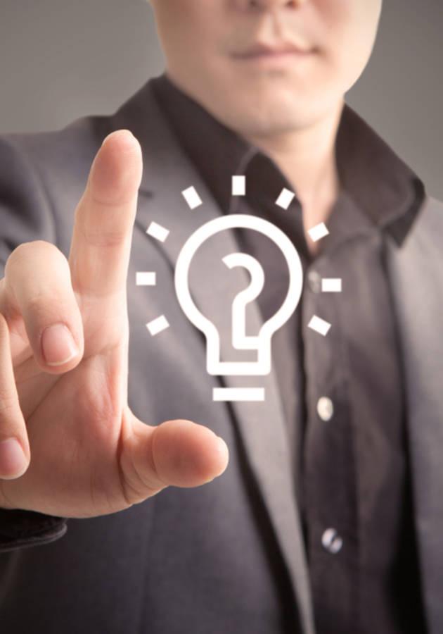 The Innovator's Dilemma Summary