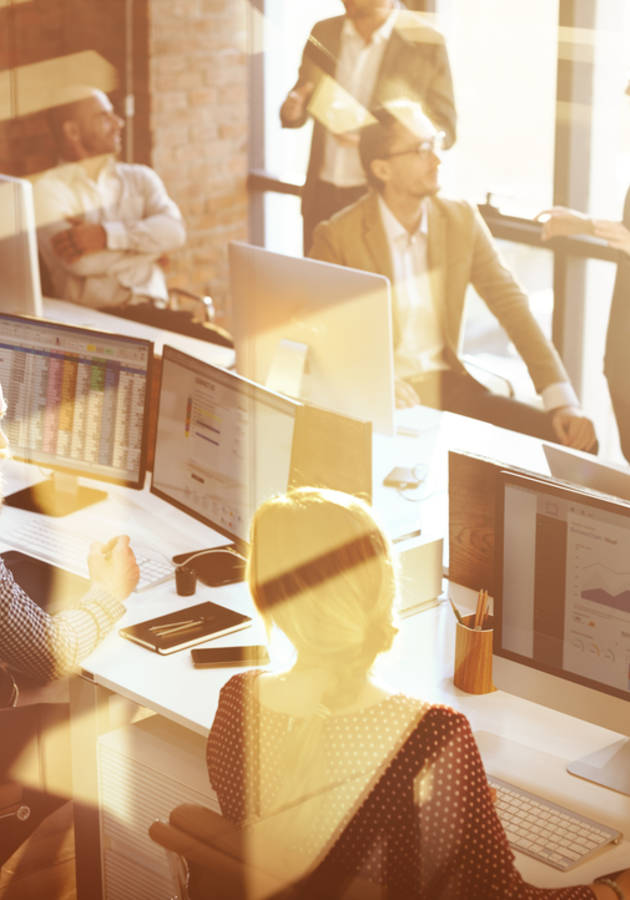 Como construir uma cultura organizacional de sucesso? Resumo