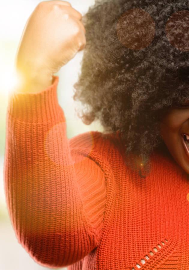 27 Dicas para Desenvolver Excelência Resumo