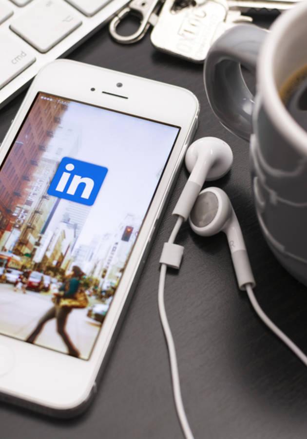 Como Bombar Seu LinkedIn em 2020? Resumo