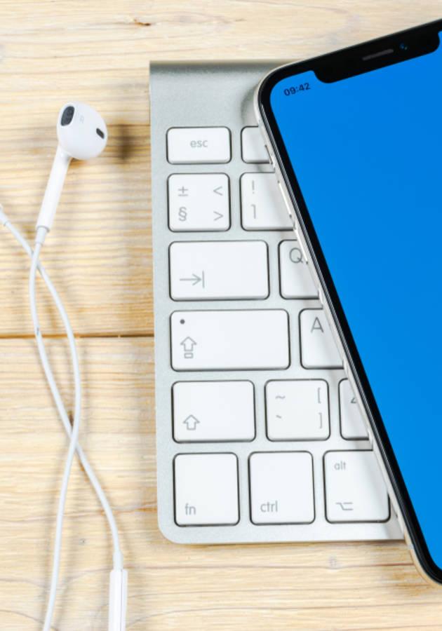 Criando um blog no WordPress Resumo