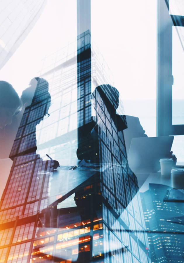 Os segredos da gestão ágil por trás das empresas valiosas Resumo
