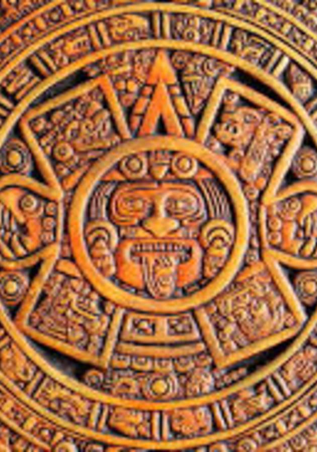 Los Aztecas: Vida, Auge y Ocaso Resumen