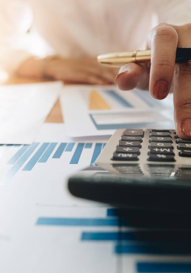 Como Elaborar Seu Planejamento Financeiro Pessoal Resumo